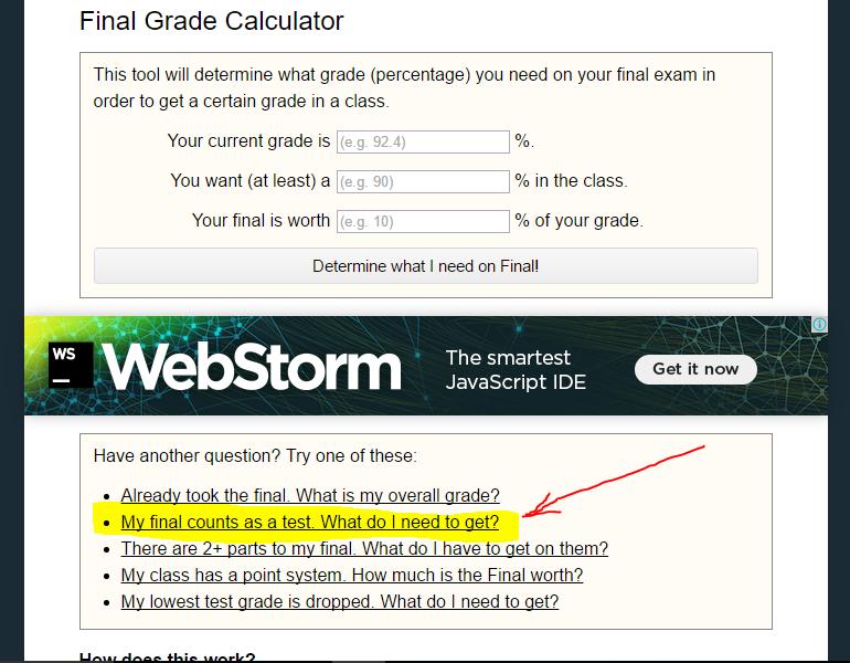 rogerhub grade calculator