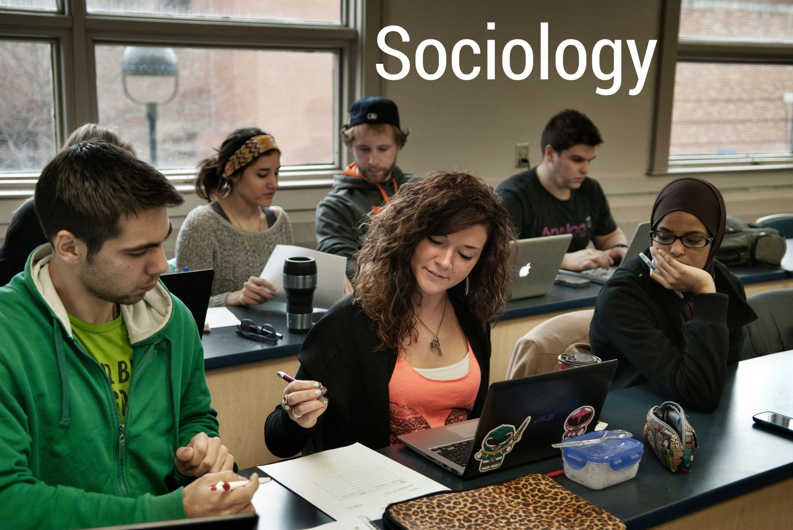 ba sociology Sociology (ba) apply now plan a visit the major in sociology encourages each student, based on their interests, to develop a creative combination of courses from the thematic areas offered.