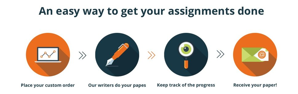 write my paper for me cheap % off now lastminuteassignmenthelp there are a number of reasons why as student you would consider buying a college research paper at legit cheap essay writing service like